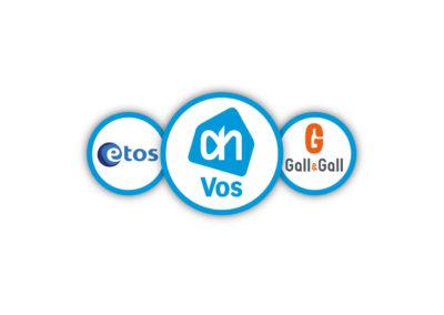 AH-Vos-etos-G&G-logo-met-schaduw-01