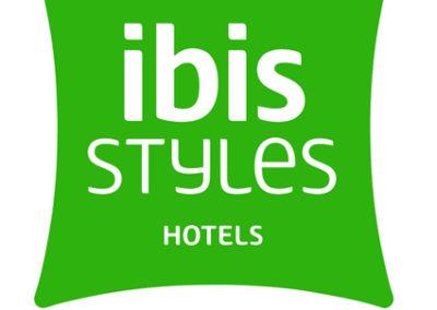logo ibis haarlem