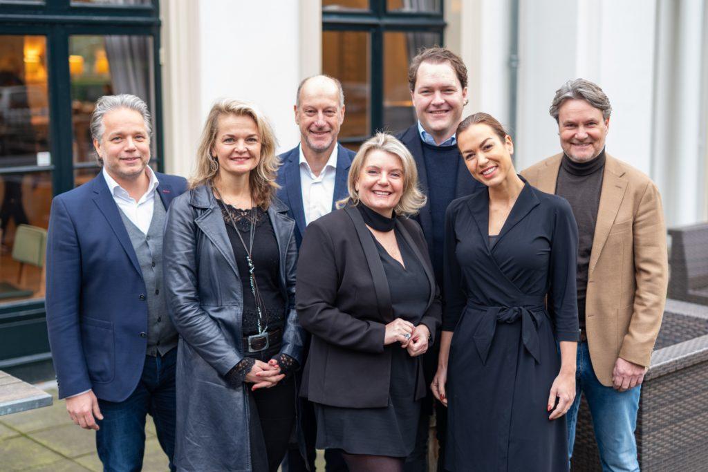 jury-haarlemse-ondernemers-prijs-2020-foto-linda-llambias-MR