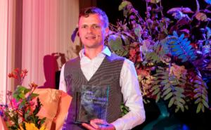 gerard-koelewijn-wint-haarlemse-ondernemers-prijs-2020